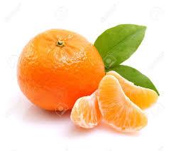 【元気】マンダリンオレンジアロマで元気をチャージ♪