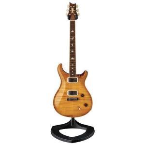 PRSのギタースタンドが国内に入荷したようです。