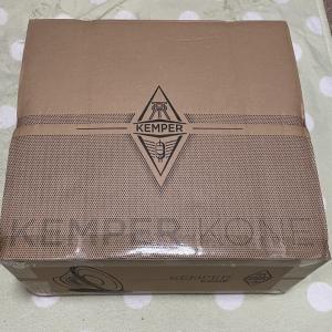 kemper Koneはkemper専用なだけある。