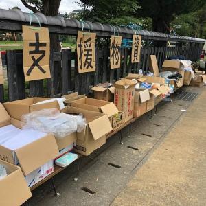 熊本被災者からの投稿