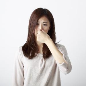いい人がいたら禁煙します。じゃなくて、さっさと禁煙しちゃいなさい。