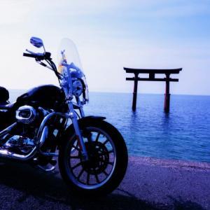 バイク好きの男性には申し訳ありませんが、別の趣味を書いてください。