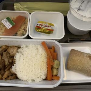 3月23日 昼食 750kcal