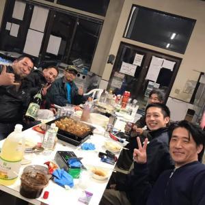 2019/04/28 スクタクロス㏌阪下