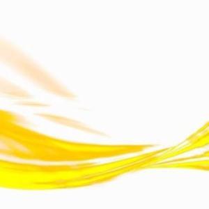 オーラを自分で視てみよう!⑤オーラカラー黄色系