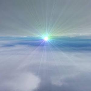 高御産巣日の神と神産巣日の神