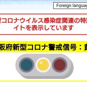 黄信号/塾の先輩たち