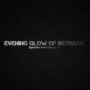 EVENING GLOW OF BETRAYAL ~6~ [The problem interposer dances]