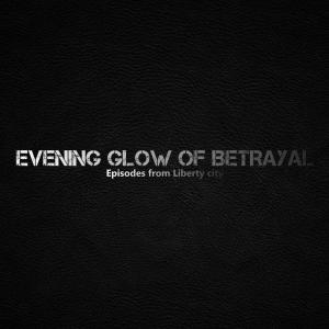 EVENING GLOW OF BETRAYAL ~7~ [White stag and black scorpion]