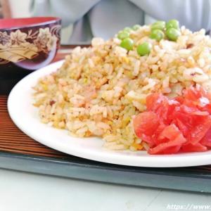 これぞ昭和の食堂「大福食堂」@八幡東区祇園四丁目~昔懐かし旨い飯が喰えちゃいます!駐車場完備です。