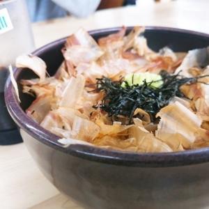 うどん処ひじり(Hijiri)@八幡東区前田3~2020年06月18日(木)にオープン。わさび飯が絶品です!