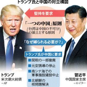 台湾、新型F16の売却要請=米国に計66機
