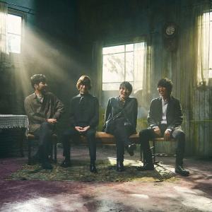 Mr.Children 最新曲アルバム「サウンドトラック SOUND TRUCKS」リリース