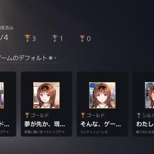 『夢現Re idol』100%☆