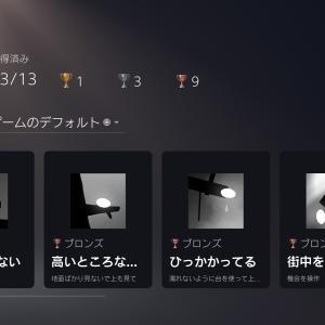 LIMBO100%☆
