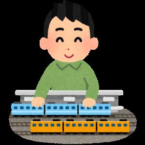 【朗報】「名古屋鉄道」の4~12月期、「純利益」8%増 鉄道輸送が好調