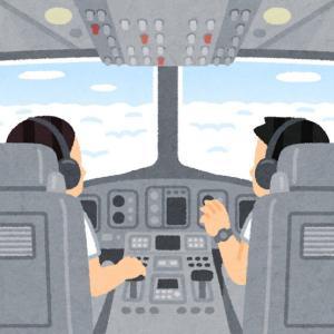 【朗報】「NY-ロンドン便」で「史上最短記録」達成、「暴風」に乗って2時間早く到着