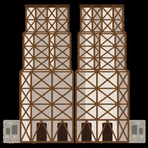 【悲報】「日本製鉄」、過去最大の最終「赤字4400億円」 呉製鉄所は23年閉鎖へ