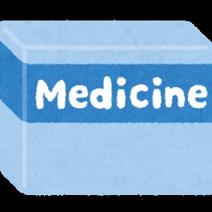 【超朗報】『大幅短縮』新型肺炎 検査「6時間→15分に」 試薬開発へ