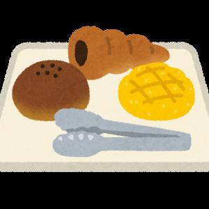 """【悲報】パン屋の倒産が過去最多 """"高級食パン""""が注目を集める一方、小規模事業者は業況厳しく"""