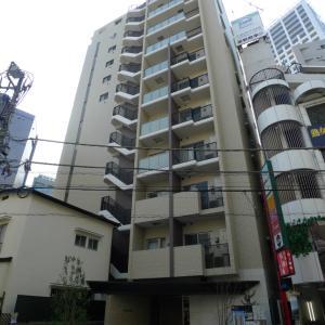 石井「練馬駅 徒歩3分 好立地にあります1LDKマンション」のご紹介です