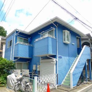 加賀「 オススメ♪1K・2階・6万円代アパート 」