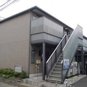 石井「池袋駅 徒歩圏内 7万円台 1K物件のご紹介です」