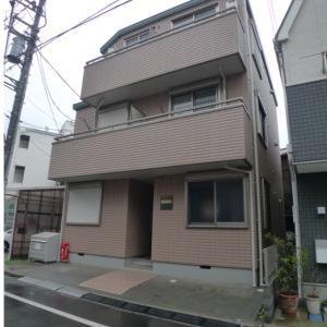 加賀「 赤羽駅徒歩9分・1K・6万円台のお部屋紹介!! 」