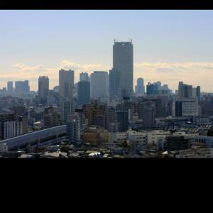 石澤「 気になる写真 」