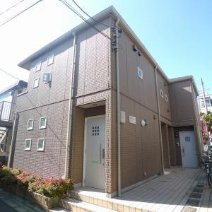 田邉「十条駅徒歩3分 北区のオススメ物件!」