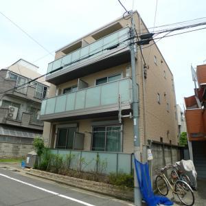 田邉「板橋区 1K おすすめ物件!」