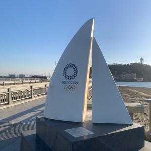 滝澤「オリンピック、どうなる?」