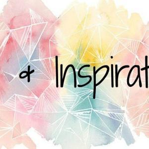 Ink & Inspiration October 2019 Happpy Holidays Blog Hop-インク&インスピレーションブログホップ Card No.279
