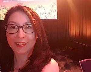 シドニーオンステージ前夜祭のセンターステージに行ってきました!!&シドニー用スワップ