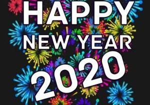 1歩1歩着実にギリシャに向かう2020年&1月のリワードシェアコードを上手に利用してホリデーカタログ製品と新ミニカタログ製品をゲット!
