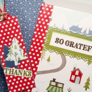 全体柄のDSPを有効活用ー感謝の気持ちを綴る世界で一つの「Gratitude Journal」(グラティチュード・ジャーナル)