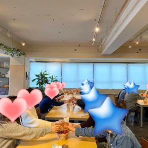 ◎2/2(日)に40代限定で大人の友達作りお茶会【池袋16時】を開催しました!