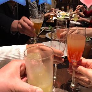 ◎2/16(日)に音楽・ライブ・フェス好きの方の婚活【銀座16時】を開催しました!