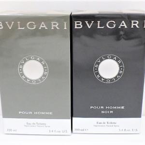 新潟市中央区で【BVLGARI】高価買取ならかんてい局新潟南 ブランド香水 化粧品 高価買取