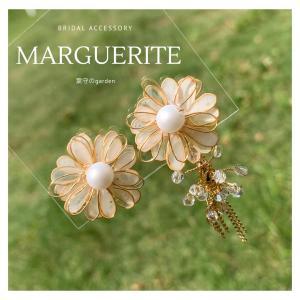 BRIDAL/マーガレット