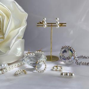 真珠の輝き