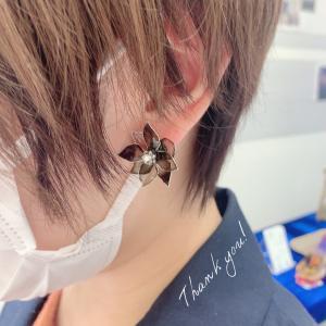 感謝/ARTISAN SHOP