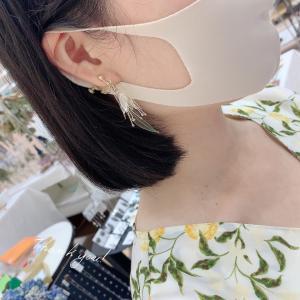 大感謝/天満屋緑井店