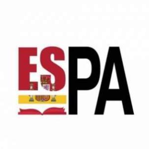 ESPA  2019秋の検定試験のお知らせです (イベント№231)