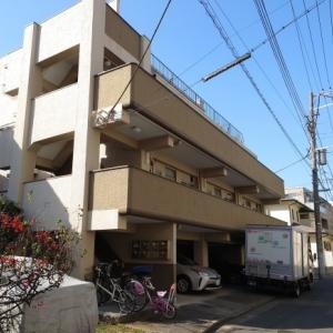 文京区 投資用マンション利回り10%