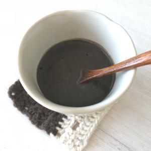 冬を気を取り入れる食べ方〜味・色・調理