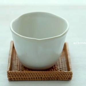 茶碗でご飯がおいしくなる⁈〜マツコの知らない世界より