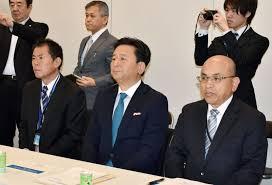 「新幹線整備に対する地元の意向、意思がない」と佐賀県知事 あまりに情けない
