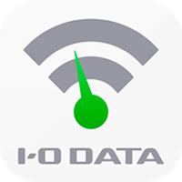 自宅やオフィスのWi-Fi環境が見えるアプリ『WI-FIミレル』