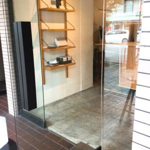STYLE COFFEE(京都)